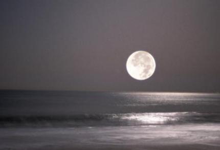 水瓶座满月对12星座影响